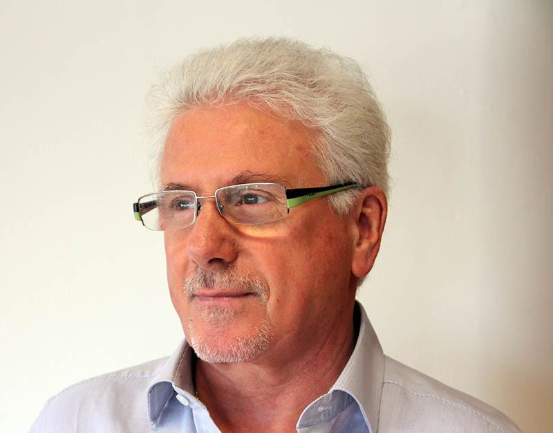 Dottor Maurizio Ricci