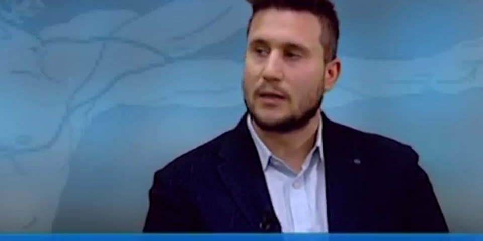 Linfedema Seconda parte - Canale Salute - TVRS