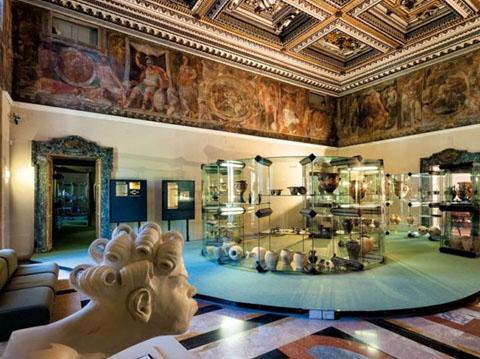 casa-svarchi-museo-archelogico