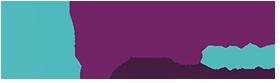 logo-lymphocare
