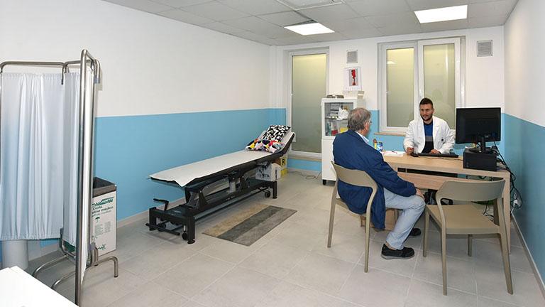 lymphocare-centro-medico-fisioterapico